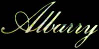 Albarry
