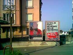 Amnesty@vd.ch