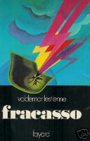 Fracasso - Voldemar Lestienne