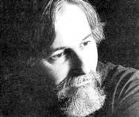 Alain Hivert, Chansonnier Lyonnais