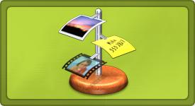 iClip 3 Free