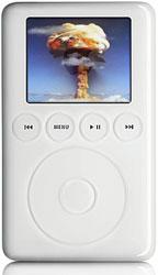 Hypo-iPod
