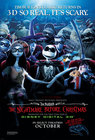 The Nightmare Before Christmas - 3D !?