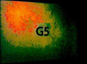 PBG5...